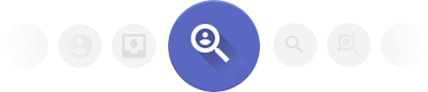 Google Digital Garage Badge