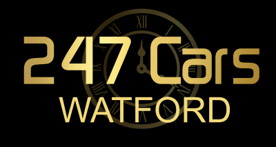 Watford's Premier 247 Taxi Services