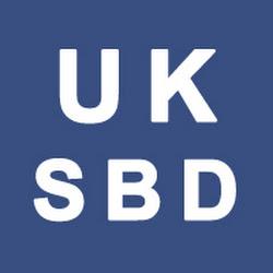 UKSBD