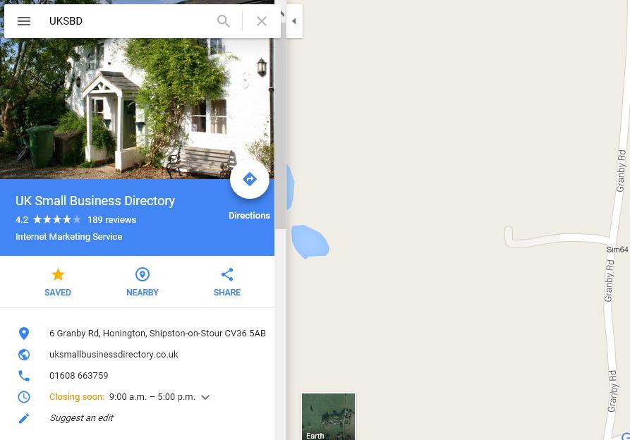 Find your Google CID Number