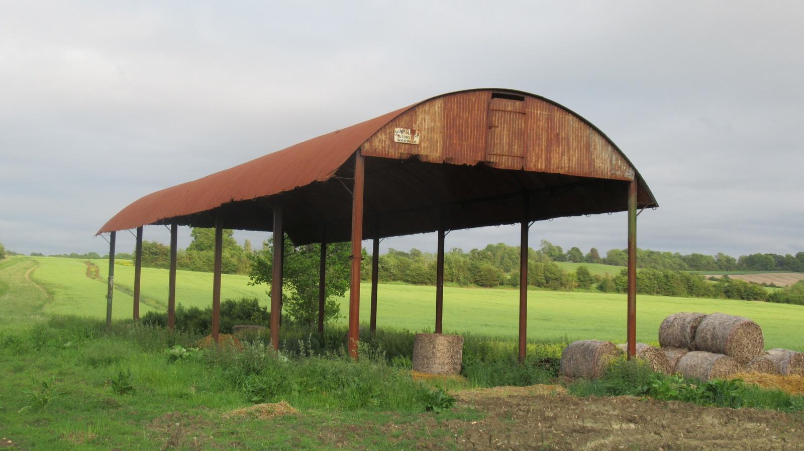 HDW Pest Control Warwickshire
