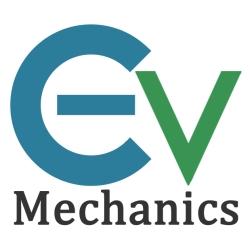 EV Mechanics